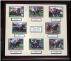 2000 Breeders' Cup Collage
