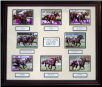 2003 Breeders' Cup Collage