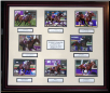 2004 Breeders' Cup Collage