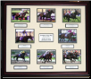 2005 Breeders' Cup Race Collage