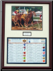 Charismatic Preakness Commemorative