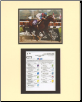Cigar 1995 Breeders' Cup Mini Collage