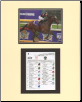 Ghostzapper Breeders' Cup Mini Collage