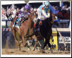 I'll Have Another 2012 Preakness Stakes Signed Photo