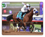 Battle Of Midway 2017 Breeders Cup Dirt Mile