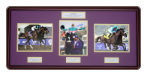 Zenyatta Breeders' Cup Commemorative