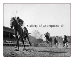 1948 Kentucky Derby Citation