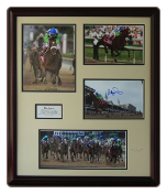 Barbaro Kentucky Derby Commemorative